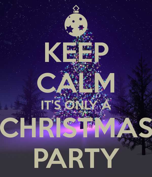 keep-calm-its-only-a-christmas-party